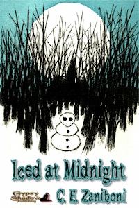 Iced at Midnight by C. E. Zaniboni