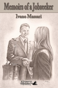Memoirs of a Jobseeker by Ivano Massari