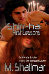 Shirr-ha: First Lessons