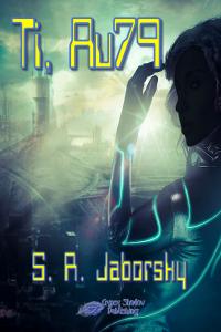 Ti, Au79 by S. R. Jaborsky