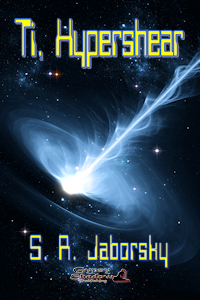 Ti, Hypershear by S. R. Jaborsky